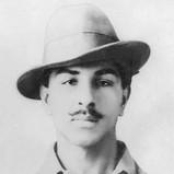 Bhagat_Singh_1929.jpg