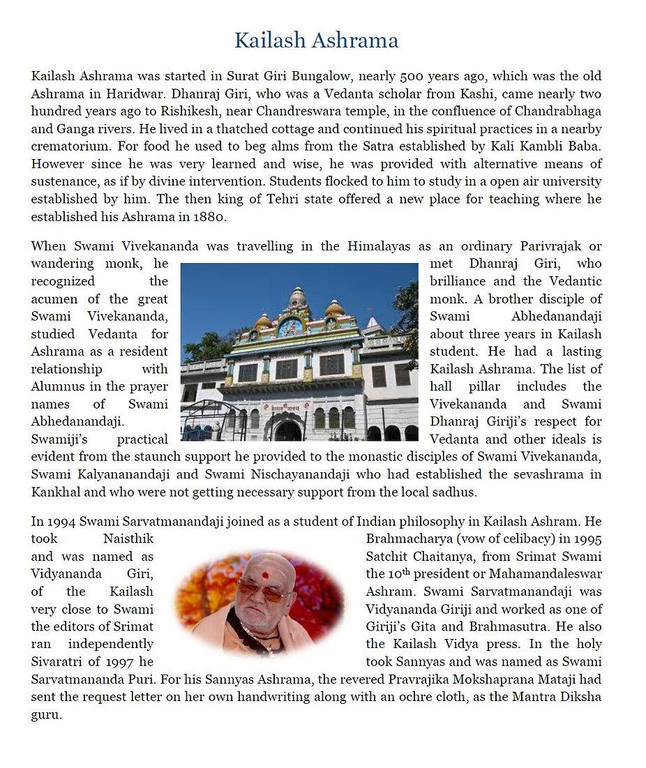 kailash-ashram1.jpg