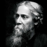 Tagore1.jpg