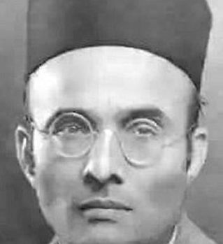 savarkar_1_edited.jpg
