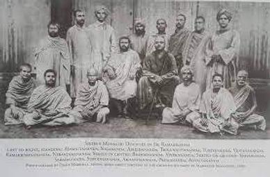 ramakrishna disciples.jpg