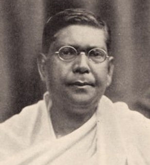 Chittaranjan Das.jpg