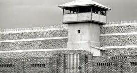 Subhas sent to Mandalay Prison under Regulation 3