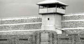 mandalay%20prison_edited.jpg