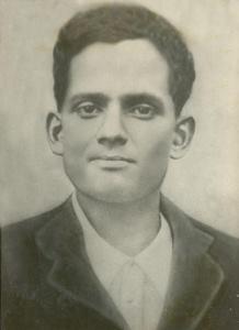 Jatin Das.jpg