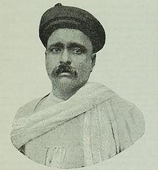 Bal_Gangadhar_Tilak.jpg