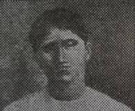 Gopinath Saha - Attempt on Charles Tegart