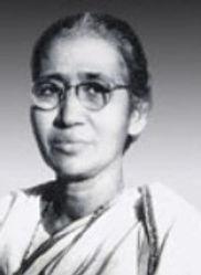 Meera Dutta Gupta.jpg