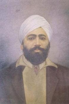 Udham Singh.jpg