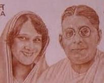 The Hijli episode - Subhas reaches out unconditionally to Jatindramohan Sengupta