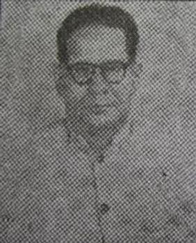 Bipin Bihari Ganguli.jpg
