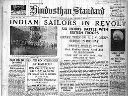 Naval revolt.jfif
