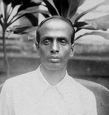 Master Da Surjya Sen