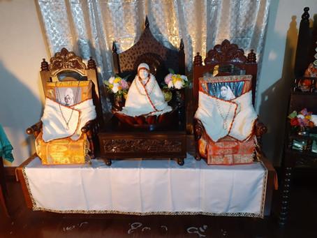 Ramakrishna Sarada Mission, Devprayag