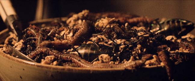 Midnight Snack 7_1.4.1.jpg