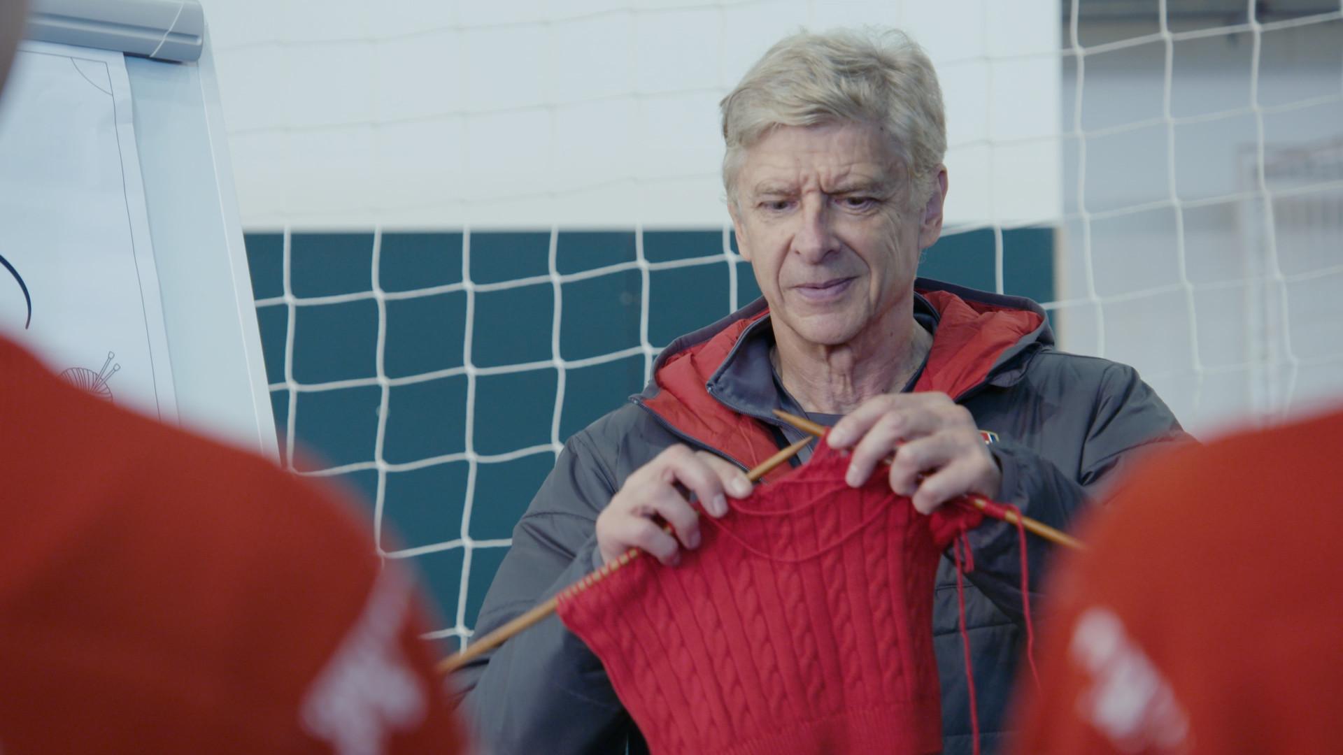 Arsenal_5_1.6.1.jpg