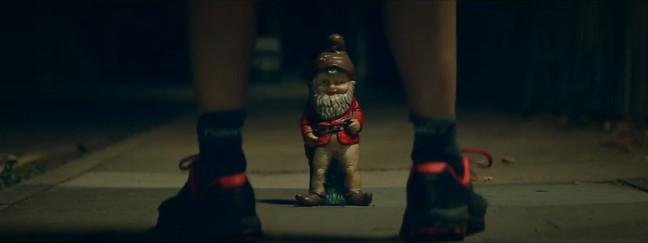 The Gnome 4_1.1.4.jpg