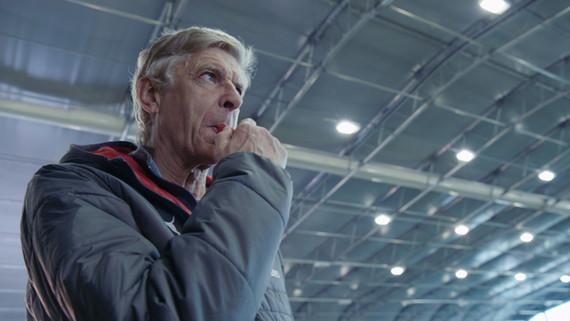 Arsenal_2_1.29.1.jpg