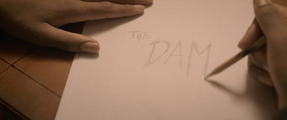 The Dam_12_1.89.1.jpg