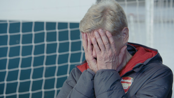 Arsenal_4_1.40.1.jpg