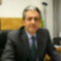 Marcelo Piacenza.jpg