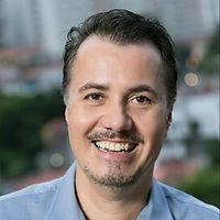 Eduardo  Lopes Sandre.jpeg