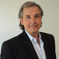 Esteban Calvente.png