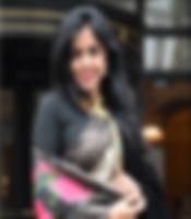 princesa_edited.jpg