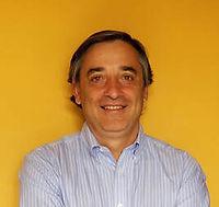 Guillermo Lella.jpg