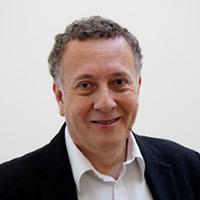 Jorge Ceballos.png
