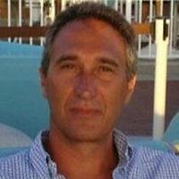 Ricardo Zamponi.jpeg