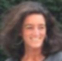 Luisa Bernadó.jpg