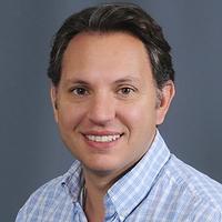 Luis Salmain.png