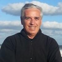 Fernando Martinez Ferro.png