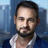 Daniel Salvucci.jpg