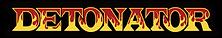 DETONATOR-logo_2019-2.png