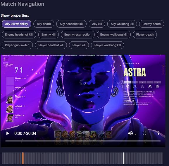 match_navigation.PNG