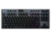 g915-tkl-gallery-2-carbon-new.png
