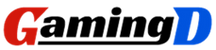 GamingD株式会社