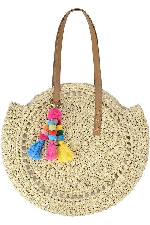 The Beach Bag