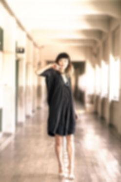 AP0A8835_edited.jpg