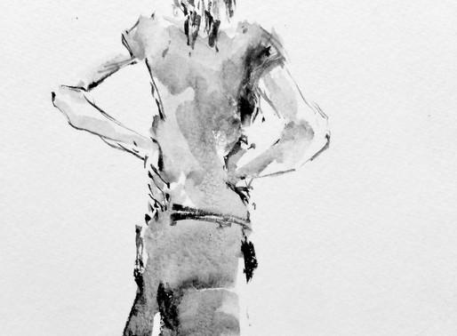 Gabriel Schmitz's Drawing