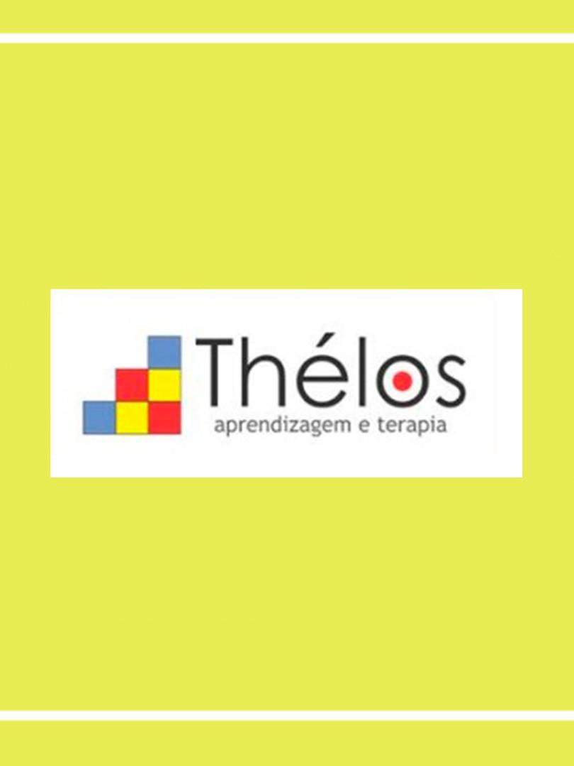 Thélos
