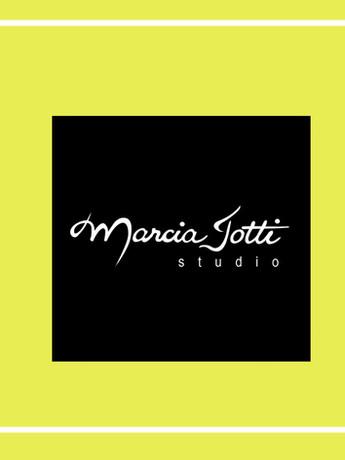 Marcia Totti