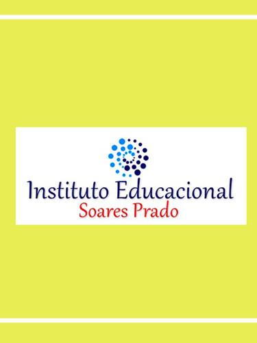 Instituto Soares