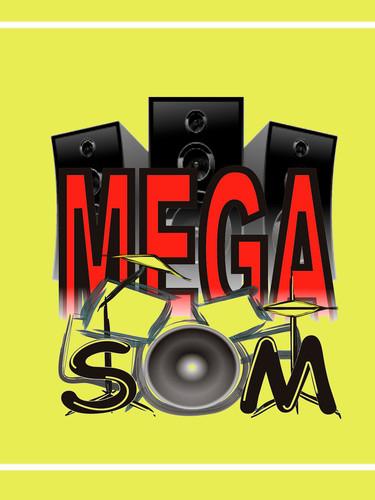 Mega Som