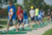 google golf8.jpg
