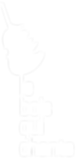 logo + texte BQC.png