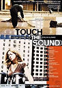 touch of the sound .jpg