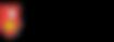 logo chateau-d'Oex.png